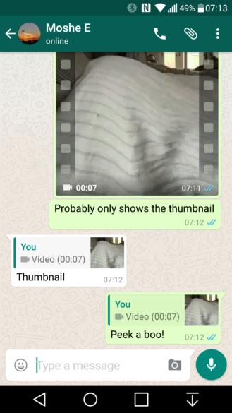 whatsapp-quote-reply-8