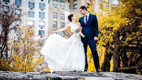 Wedding photographer New York   wedding photographer new york