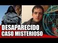El Misterio de Bruno Borges