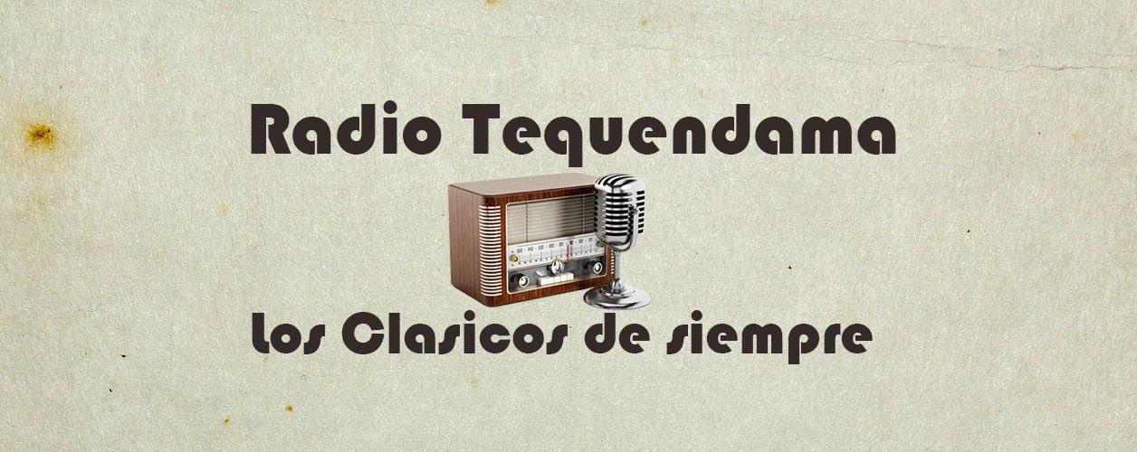Radio Tequendama