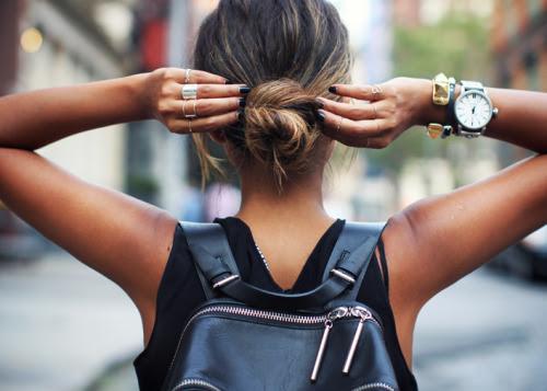 dreamthemoment:  fashion/beauty/lifestyle posts♥