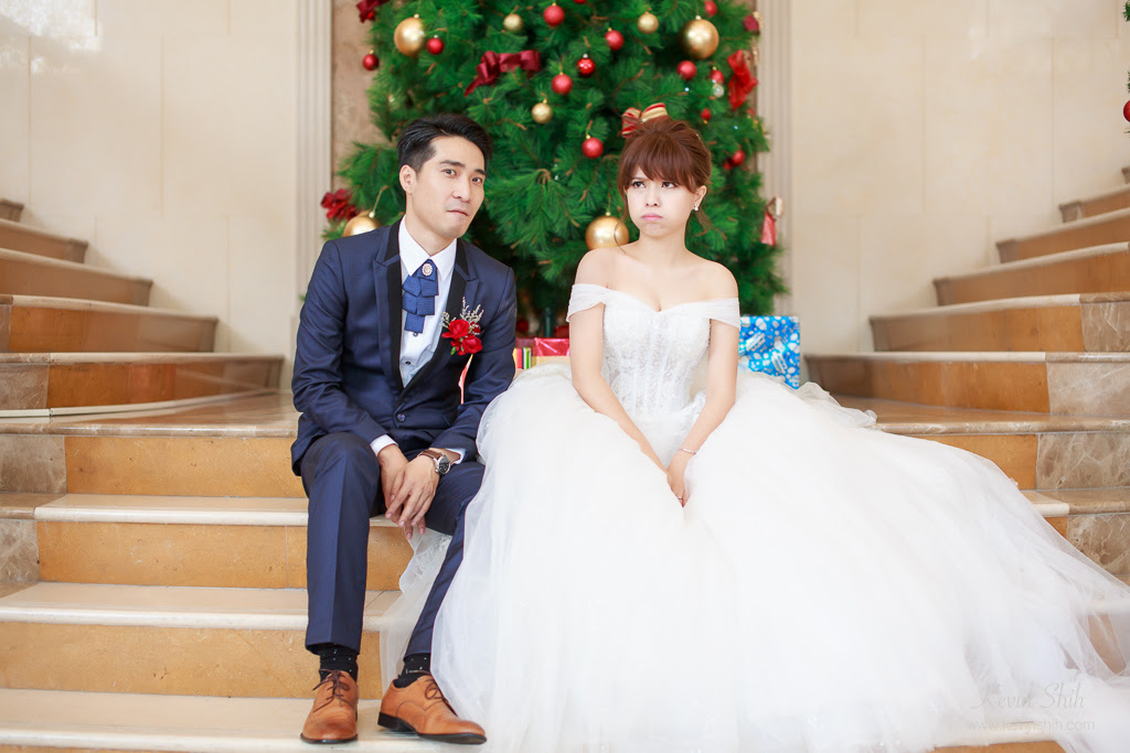 新竹煙波-婚宴-婚禮紀錄_003