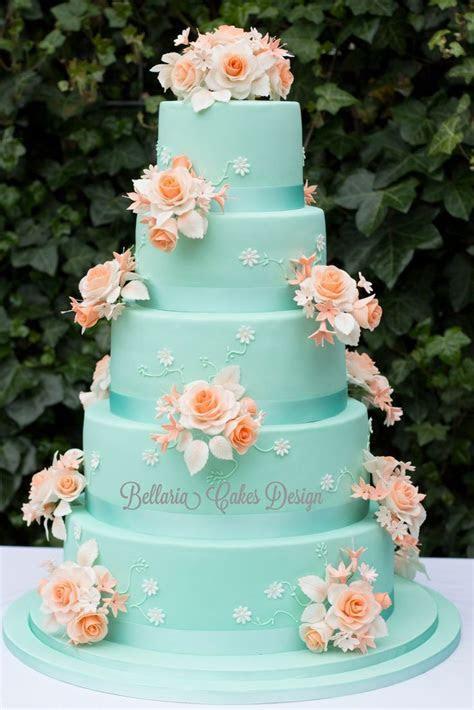 Go Mint Green This Wedding Season   Wonder Wardrobes