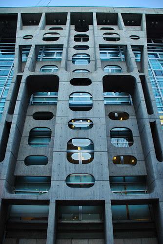 2012-01-12 14-37-07 - DSC_0068