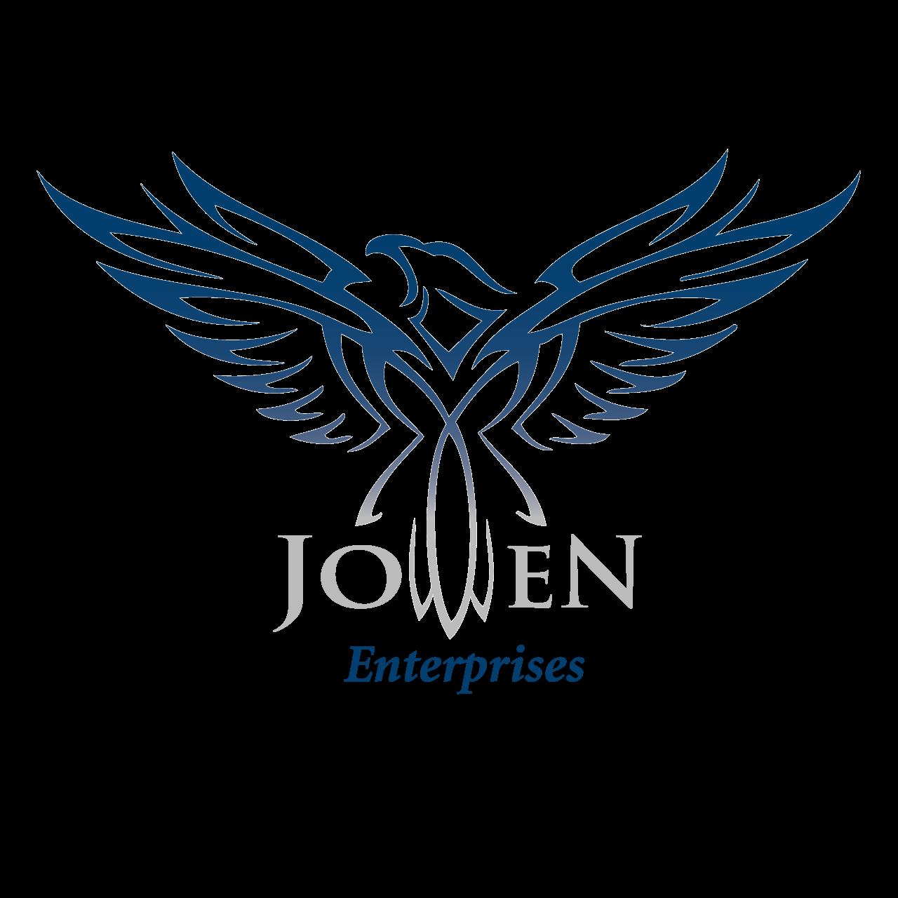 Eagle | Logo Design by simc | Dribbble | Dribbble