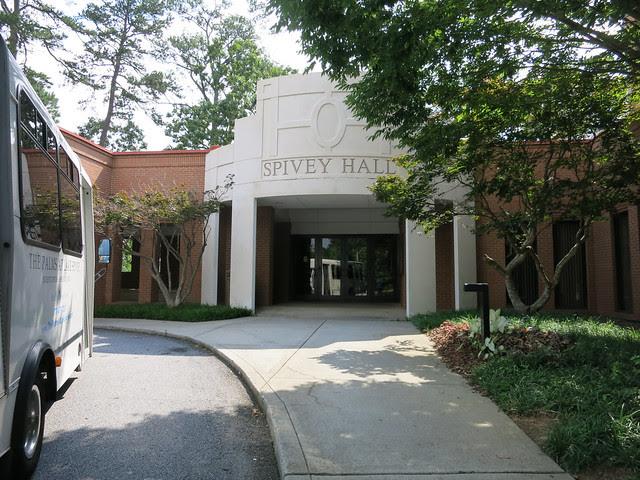 IMG_1591-2013-06-29--Spivey-Hall-Entrance-wide-angle
