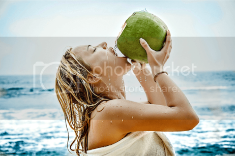 photo 03 Top 10 Benefits of Coconut Water_zps4avj5mdb.png