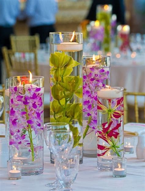 237 best LUAU PARTY THEME images on Pinterest