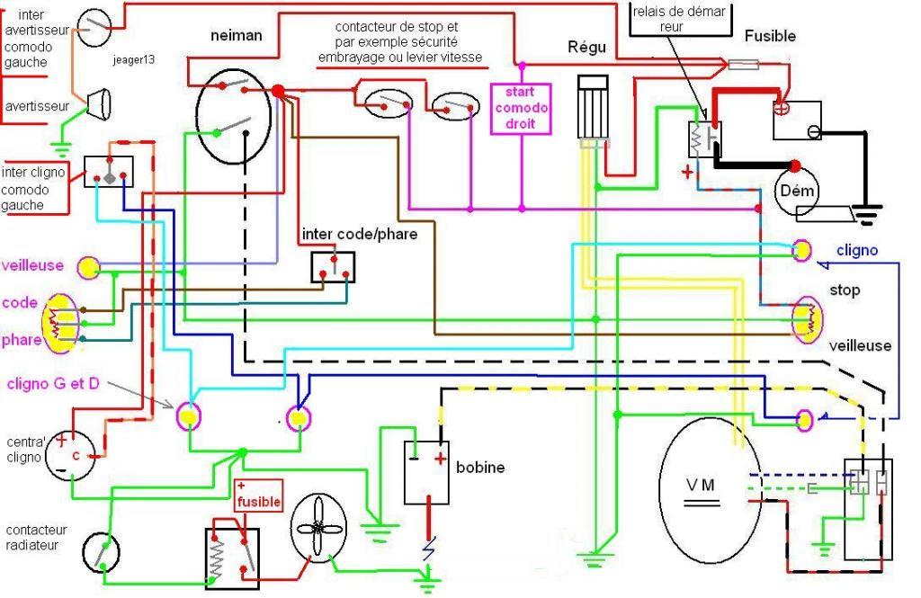 Kohler Diagram Generator 125c63