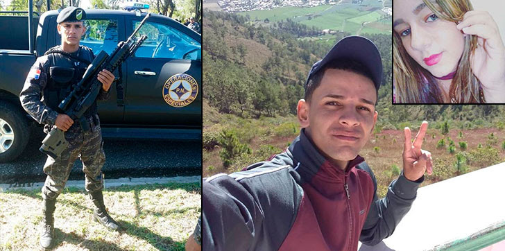 Resultado de imagen para Jadé González