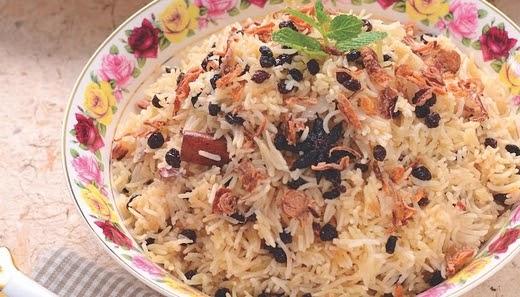 resepi nasi tomato bersama lauk ungaran kita Resepi Ayam Kicap Berempah Azie Kitchen Enak dan Mudah