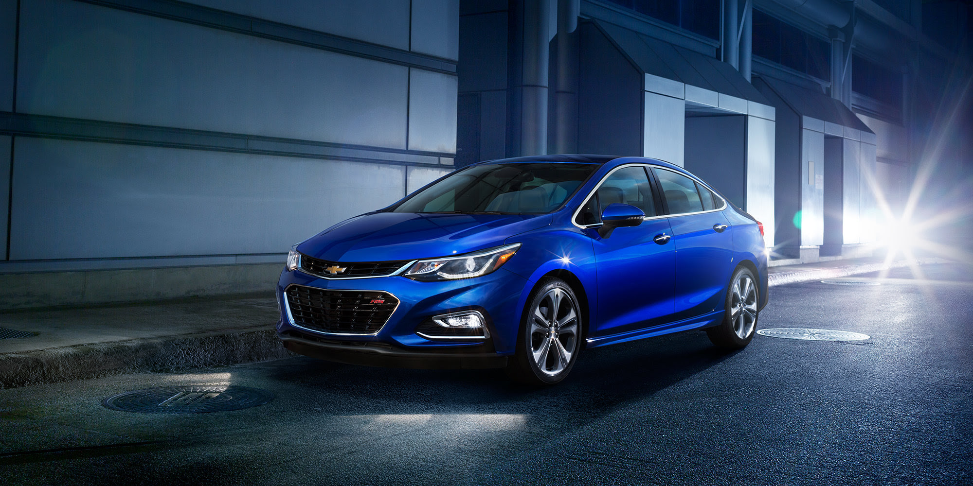 2019 Chevrolet Cruze 4k hd blue color wallpaper  Cars 4k Wallpaper  Latest Cars 20182019