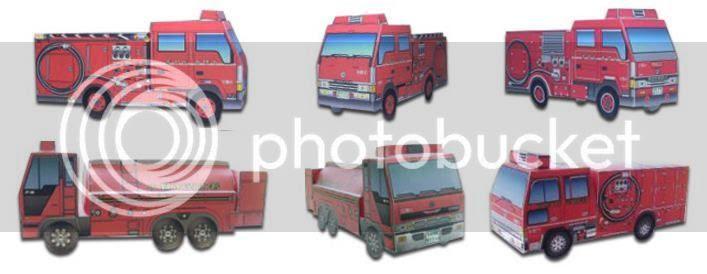photo fire.truck.papercraft.via.papermau.003_zpsb3tc7bbw.jpg