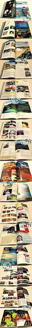 photo book4.jpg
