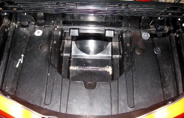 2003 Honda Goldwing Radio Wiring - Cars Wiring Diagram