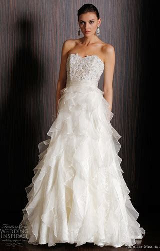 Wedding Dress Rental Portland Oregon Wedding Dresses In