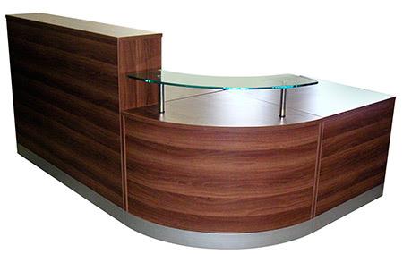 Muebles De Oficina Escritorios Precios.Muebles Para La Sala Precios Mobiliario Oficina