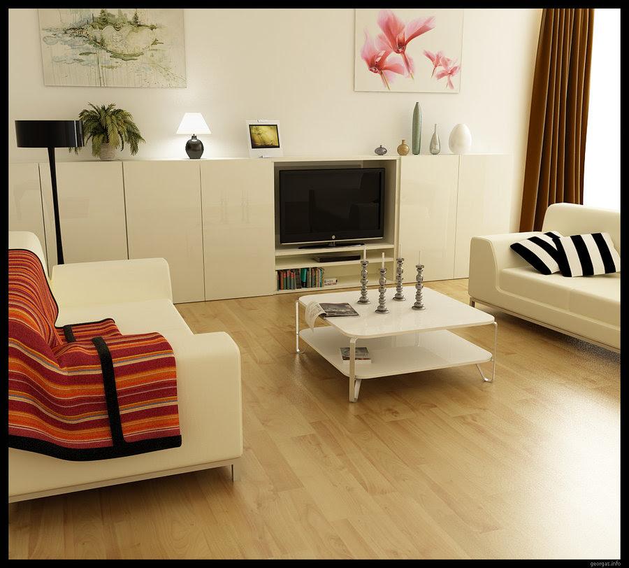 Living Room Ideas Small Spaces - Interior Decorating Las Vegas