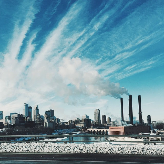 http://stuffaboutminneapolis.tumblr.com/post/106545254999/neverever-land-metropolitan-tundra-of-mpls