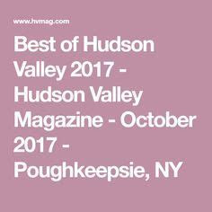 1077 best Hudson Valley images on Pinterest   Hudson