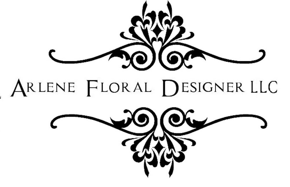 Arlene Floral Event Design Llc