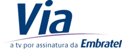 Via Embratel logotipo.png