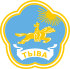 Coat of arms of Tuva.svg