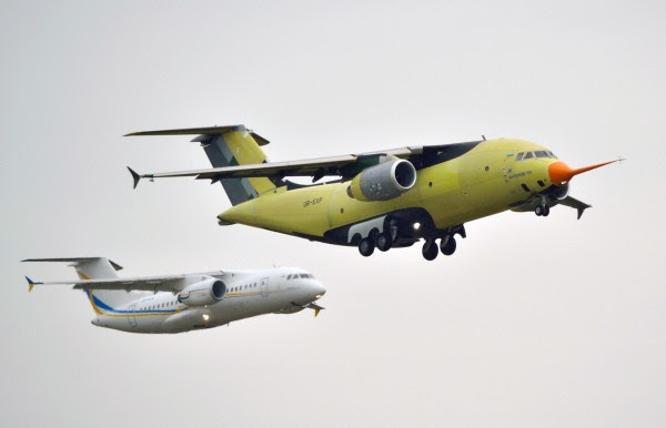 Antonov AN-178 (22)