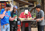 Tamil Padam | Full-length comedy film