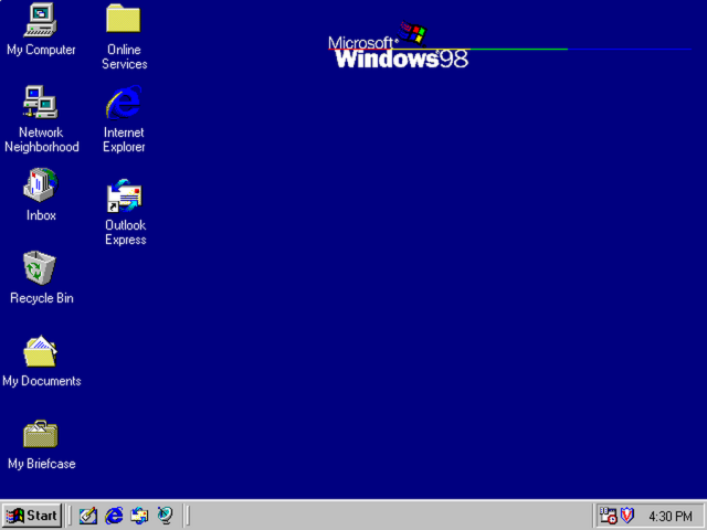 windows98.0