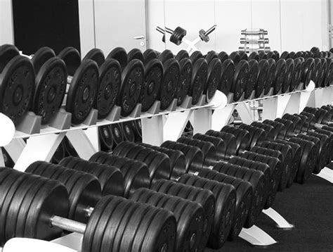 long   work  exercising