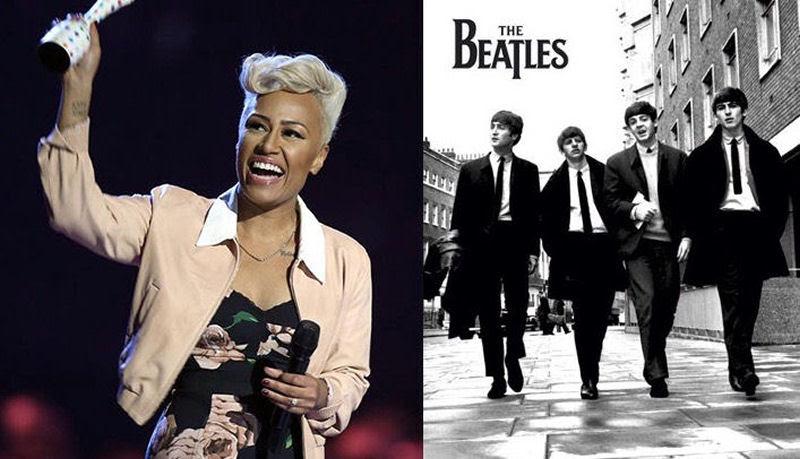 16 fatos extremamente broxantes sobre a música pop internacional 05