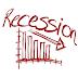 Perundurai HR Forum - Labour Law News