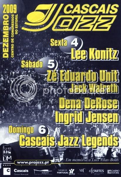 CascaisJazz2009.jpg