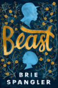 Title: Beast, Author: Brie Spangler