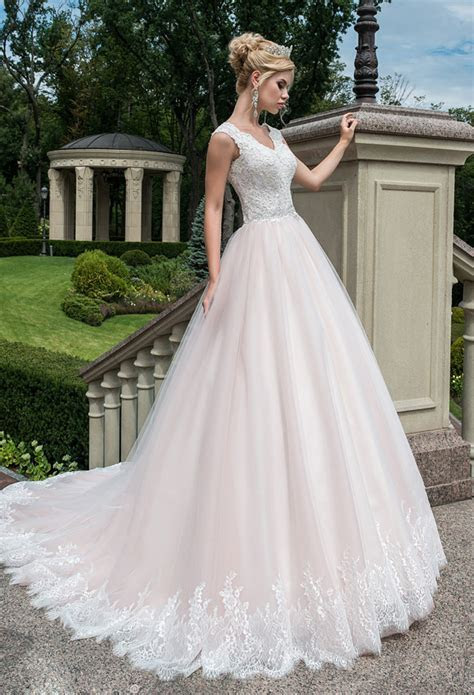 The Bridal Secret Wedding Dresses in Pretoria, Gauteng