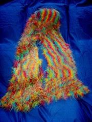 muppet_scarf