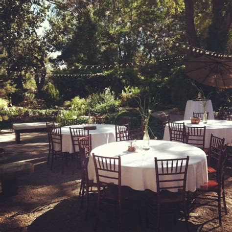 wedding venue sierra water gardens  reno nevada