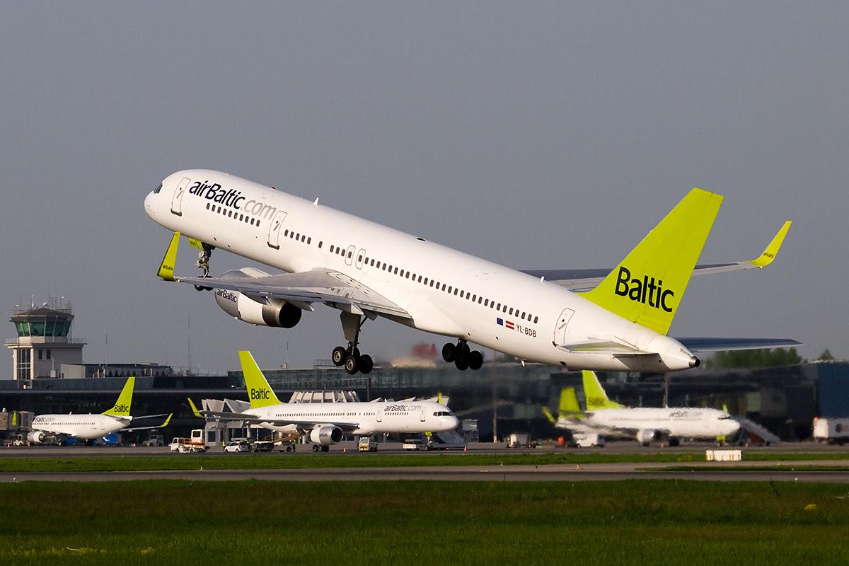 Картинки по запросу фото самолёты Балтик
