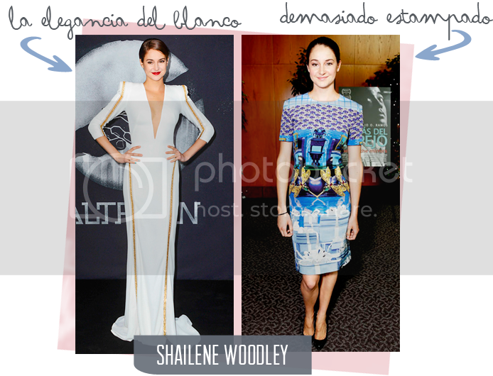 ShaileneWoodley.png