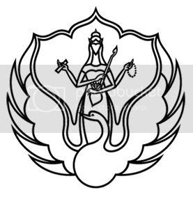 Juli 2020 setting logo