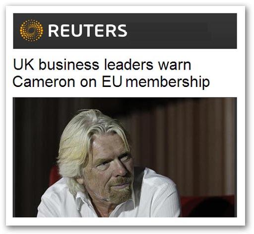 Reuters 000-bra.jpg