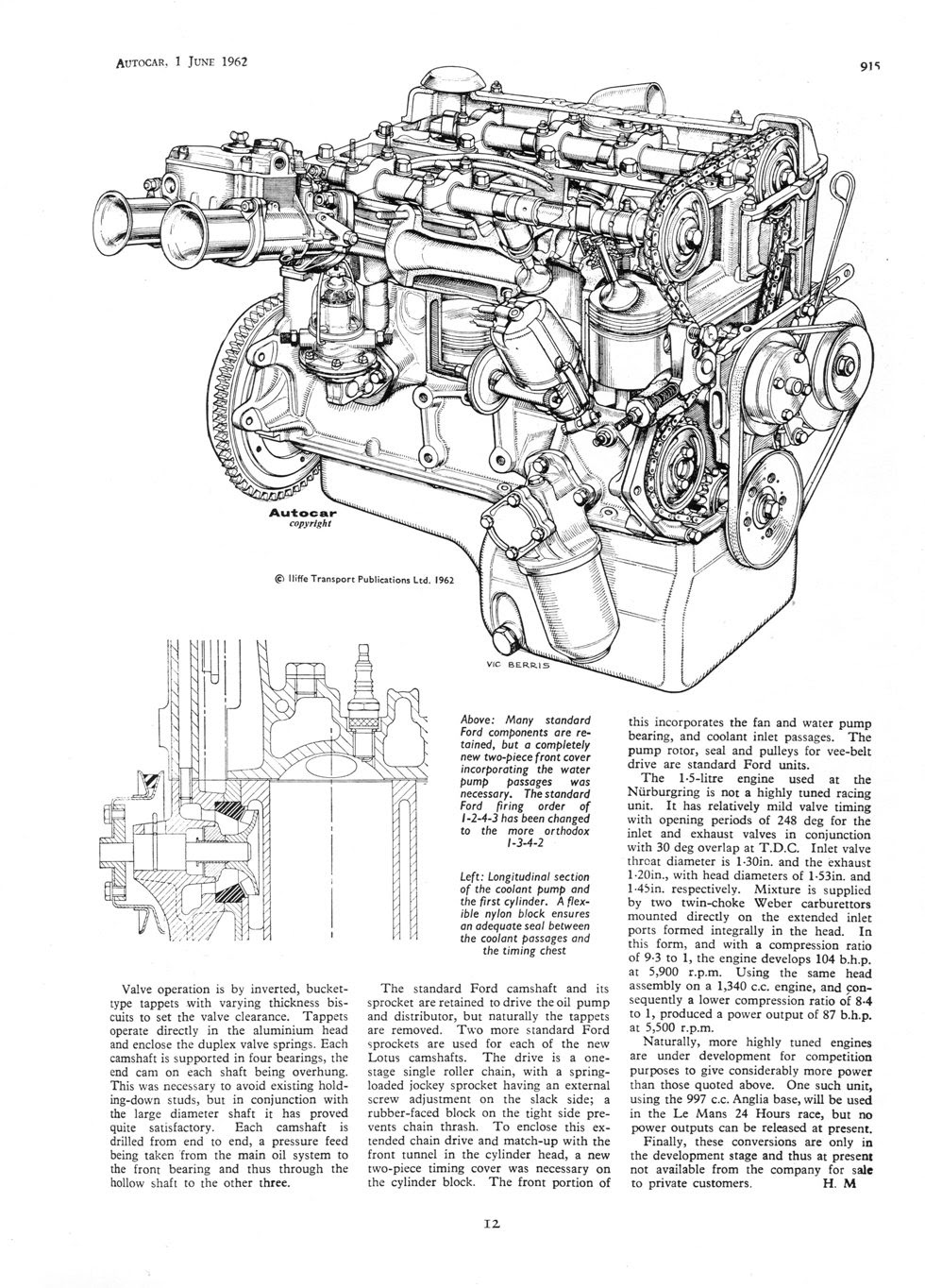 Chevy 2 4 Liter Twin Cam Engine Diagram - Wiring Database Rotation  rush-depart - rush-depart.ciaodiscotecaitaliana.it | Chevy 2 4 Liter Twin Cam Engine Diagram |  | rush-depart.ciaodiscotecaitaliana.it