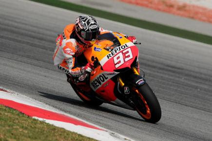Leader-of-the-pack-marc-marquez-138984197439710401-140204112532.jpg