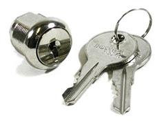 automotive locksmith denver co
