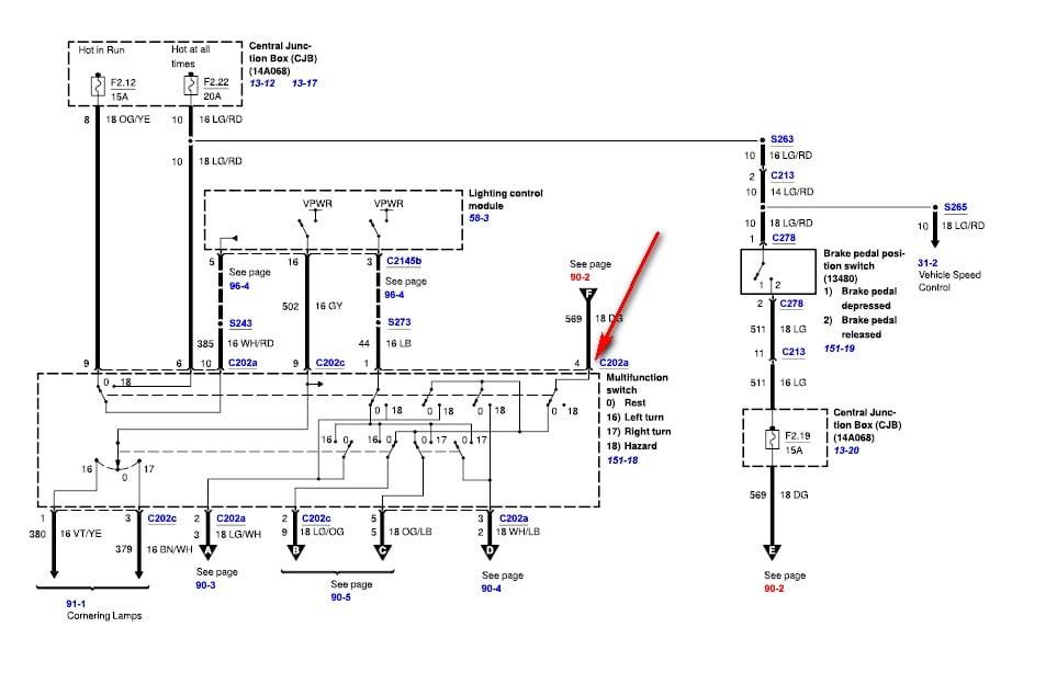 Diagram Crown Vic P71 Fuse Diagram Full Version Hd Quality Fuse Diagram Diagramfreib Lenottidicabiria It