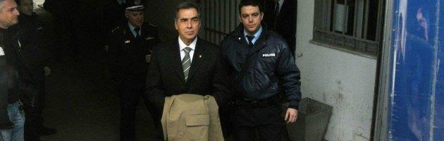 Salonicco, ergastolo per l'ex sindaco: rubati 18 milioni da casse comunali