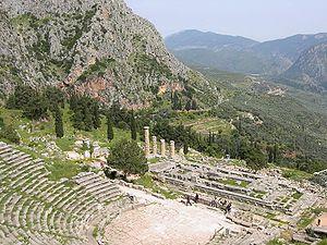 Ac.delphi1.jpg