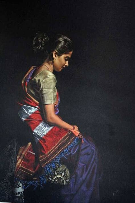 kala ksetram paintings art painting indian artist