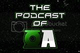 Podcast of Oa Episode 115
